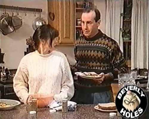 Beverly Holes (1992)
