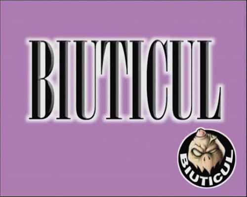 Biuticul (1991)