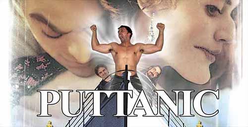 Puttanic (2007)